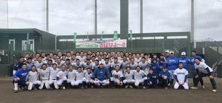 201912石垣島.jpg