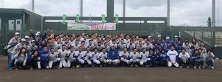 201912石垣島�A.jpg