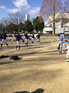 ぐんま野球フェスタ.jpg